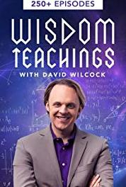 Wisdom Teachings Experiments with Shape Power (2013– ) Online