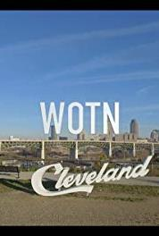 WOTN Cleveland Twenty Three (2016– ) Online
