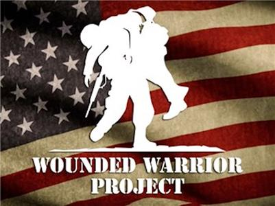 Wounded Warrior Project (2014) Online