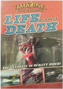 Amazing Video Collection: Life Against Death (1997) Online