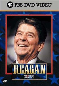 American Experience Reagan: Part I (1988– ) Online