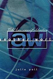 Another World Episode dated 17 November 1983 (1964–1999) Online