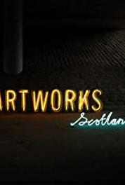 Artworks Scotland Scotland Rocks at SXSW (2004– ) Online