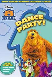 Bear in the Big Blue House A Strange Bird (1997–2006) Online