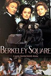 Berkeley Square I, Said the Sparrow (1998– ) Online