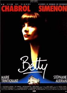 Betty (1992) Online