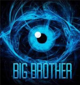 Big Brother PM  Online
