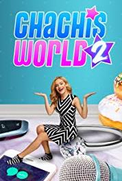 Chachi's World Donuts, Donuts, Donuts! (2015– ) Online