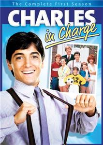 Charles in Charge Friends & Lovers (1984–1990) Online