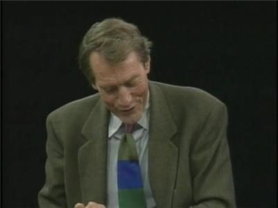Charlie Rose Episode dated 16 August 1996 (1991– ) Online