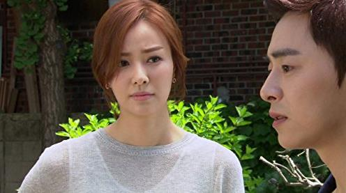 Choegoda Lee Soon-shin Episode #1.27 (2013– ) Online