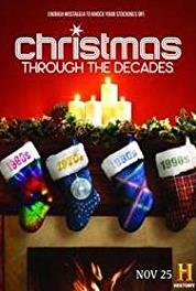 Christmas Through the Decades 90's (2015– ) Online