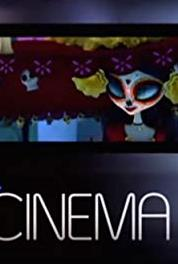 Cinema 3 Episode dated 8 March 2012 (1984–2016) Online