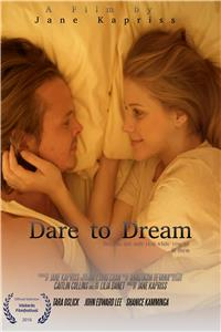 Dare to Dream (2015) Online