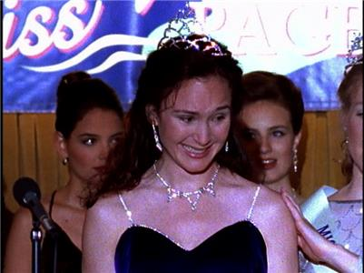 Dawson's Creek Beauty Contest (1998–2003) Online