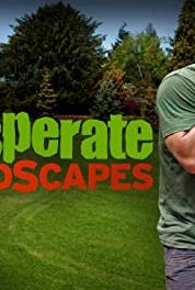 Desperate Landscapes Landscape Jungle (2007– ) Online