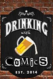 Drinking with Comics Issue 31 (2014– ) Online