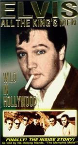 Elvis: All the King's Men (Vol. 3) - Wild in Hollywood (1997) Online