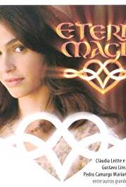 Eterna Magia Episode dated 21 August 2007 (2007– ) Online