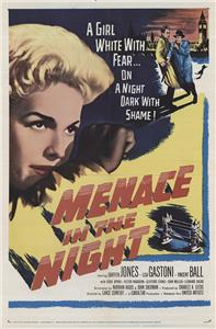 Face in the Night (1957) Online