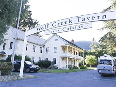 Ghost Adventures Wolf Creek Inn (2008– ) Online