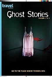 Ghost Stories The Ghost of Elma Sands (2009– ) Online