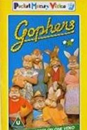 Gophers! A Nasty Change of Temperament (1990–1991) Online