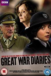 Great War Diaries The Uprising (2014– ) Online