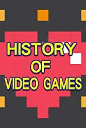 History of Video Games History of Deus Ex (2000-2016) (2016– ) Online