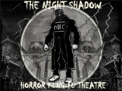 Horror Kung-Fu Theatre  Online