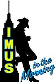 Imus in the Morning Episode dated 12 May 2015 (2009– ) Online