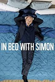 In Bed with Simon Put A Diamond Ring On It (2017– ) Online