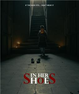 In Her Shoes (2019) Online