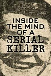 Inside the Mind of a Serial Killer Stephen Griffiths (2015– ) Online