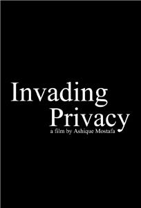 Invading Privacy  Online