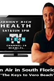 Johnny Rich Health Hollywood Beach Workout (2010–2013) Online