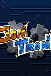 JonTron Guns of Icarus (REAL TUTORIAL!!) - Ft. Jontron (2010– ) Online