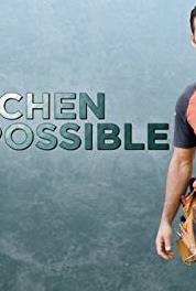 Kitchen Impossible Drive-Thru Demo (2009– ) Online