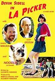 L.A. Picker The First Date (2016– ) Online