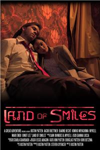 Land of Smiles (2014) Online