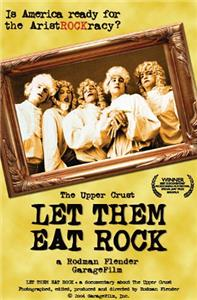 Let Them Eat Rock (2004) Online