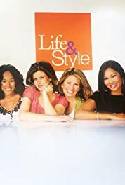 Life & Style Episode dated 1 February 2005 (2004–2005) Online