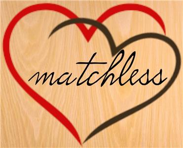 Matchless  Online