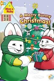 Max & Ruby Ruby's Ice Show/Max's Baby Birdie (2002–2018) Online
