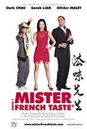 Mister French Taste Taichi, Dreams of Love & French Kiss (2010– ) Online