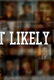 Most Likely To... A Fatal Mistake (2013– ) Online