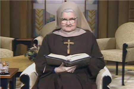 Mother Angelica Live Living in a Dysfunctional World (1983– ) Online