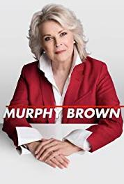 Murphy Brown Jingle Hell, Jingle Hell, Jingle All the Way (1988–2018) Online