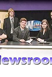 Newsroom Revenge of the Anchors (2009– ) Online