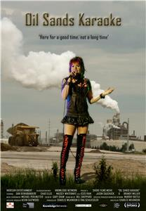 Oil Sands Karaoke (2013) Online